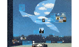 Magritte Workshop - weinig tijd - ingekorte versie