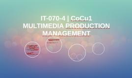 IT-070-4 | CoCu1