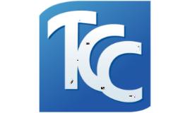 TCC Music