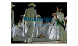 Copy of Huapango