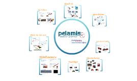 Pelamis Intro 2014