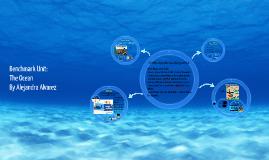 Copy of OPEN OCEAN BIOME