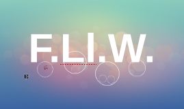 F.LL.W.