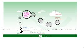 Copy of uso de las Tic en educación