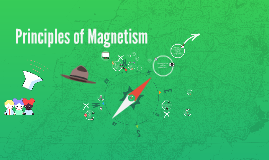 Principles of Magnetism