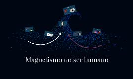 Magnetimo