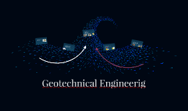 Geotechnical Engineerig