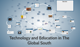 ICTD Focusing on Internet Access-based Education