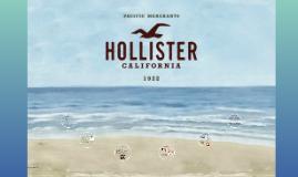 Hollister Co
