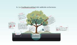 Copy of 3. La institucionalidad del cuidado enfermero