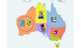 3B AUSTRALIA