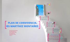 Copy of PLAN DE CONVIVENCIA.