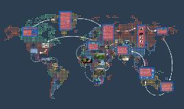 Efectele industrializarii si tehnologizarii asupra mediului inconjurator