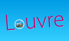 luvre