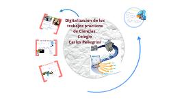 Presentacion CITEP