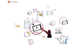 WorkCHEM - Compliance Management