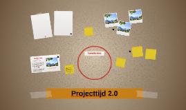 Projecttijd 2.0