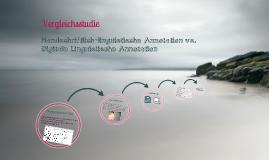 DigitalHumanities