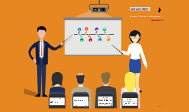 Business Presentation Template by surya perdana