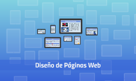 Copy of Partes de un Sitio Web