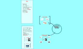Copy of Los procesos magmáticos.
