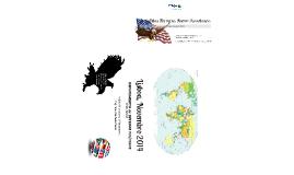 Copy of PE Norte-americana (APP)