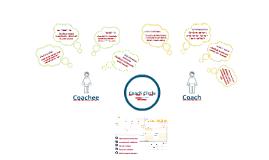 Coach Circle