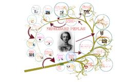 Copy of HIDELGARD PEPLAU