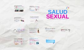 Charla: Salud Sexual y VIH