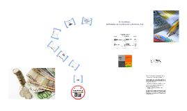 Nueva presentación Analisis Contable