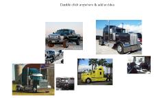 truckstitle