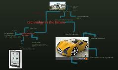 technolgy in the future
