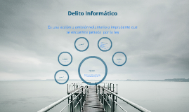 Copy of DELITOS INFORMÀTICOS
