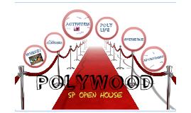 Mice open house 2