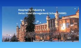 SHMS School Visits - High Schools 2013