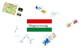 Copy of Copy of Magyarország