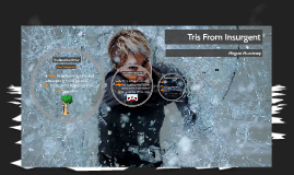 tris from insurgent by megan morrissey on prezi
