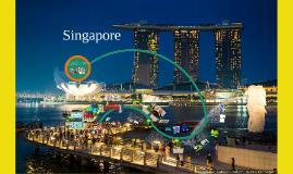 Copy of Сингапур