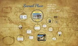 Copy of Sacred Place