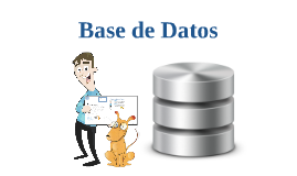 Copy of Copy of Base de Datos
