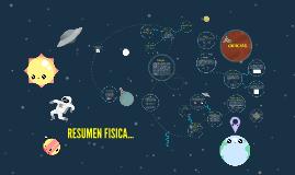 Copy of Fisica Para Grado Decimo...