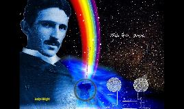 Copy of Tesla & Adler