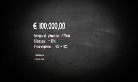 100.000,00