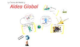Teoria De Los Medios