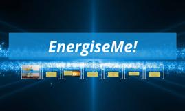 EnergiseMe!