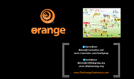 Family Map_Orange
