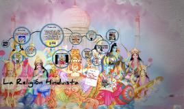 La Religion Hinduista
