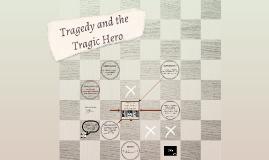 Copy of TRAGIC HERO