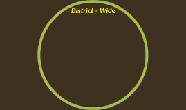 District - Wide