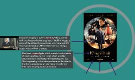 http://www.joblo.com/posters/images/full/kingsman-poster-mai